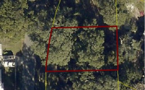 Photo of TBD WHITE AVE, Live Oak, FL 32064 (MLS # 110929)