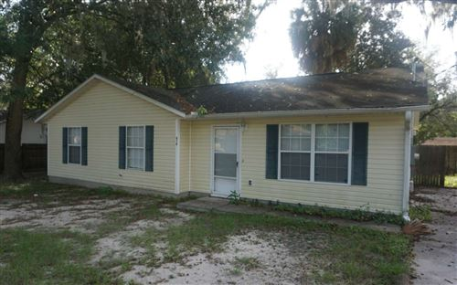 Photo of 416 MCGEE ST NE, Live Oak, FL 32064 (MLS # 109930)