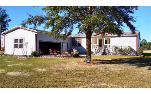 Photo of 2776 SW CENTERVILLE AVE., Fort White, FL 32038 (MLS # 106931)