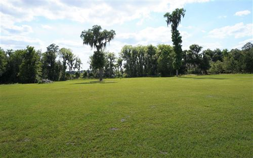 Photo of TBD 61ST DRIVE, Live Oak, FL 32060 (MLS # 110934)