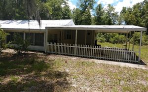 Photo of 23156 100TH STREET, Dowling Park, FL 32064 (MLS # 104936)