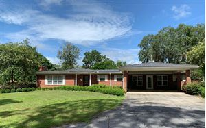 Photo of 564 NW SHELBY TERRACE, Lake City, FL 32055 (MLS # 104937)