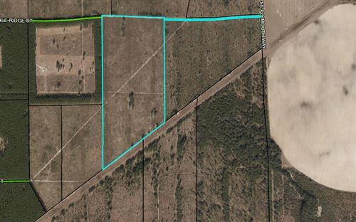 Photo of TBD SE PLYMOUTH WAY, Lee, FL 32059 (MLS # 109937)
