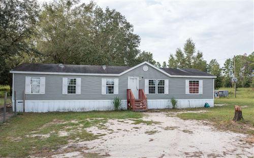 Photo of 1499 NE BEULAH CHURCH RD, Lee, FL 32059 (MLS # 112937)
