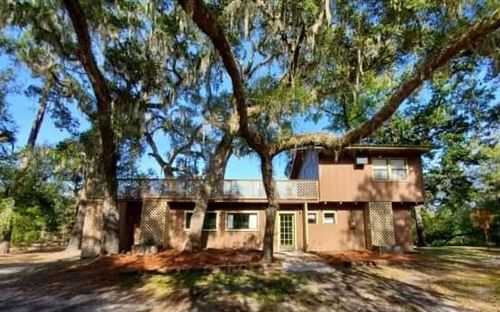 Photo of 348 NW NULL RD, White Springs, FL 32096 (MLS # 108946)