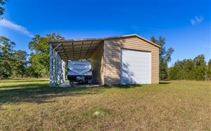 Photo of 458 NW CR 250, Mayo, FL 32066 (MLS # 102950)