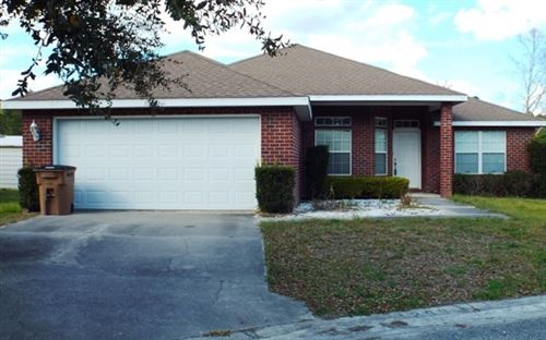 Photo of 1299 SW INDIAN GLN, Lake City, FL 32025 (MLS # 106950)