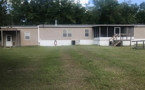 Photo of 332 NE HILLSIDE TER, Lee, FL 32059 (MLS # 107952)