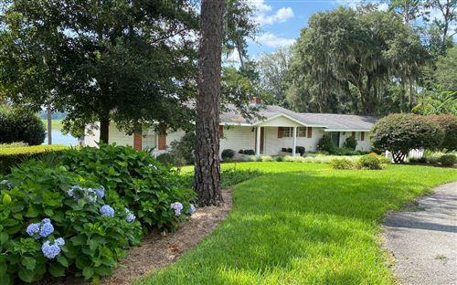 Photo of 8732 US HWY 90, Live Oak, FL 32060 (MLS # 108952)