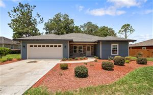 Photo of 19230 NW 228TH STREET, High Springs, FL 32643 (MLS # 104955)