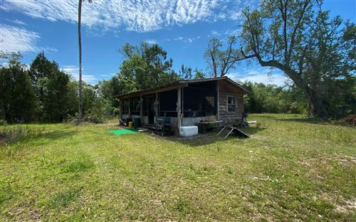Photo of OFF SW 105TH AVE, Cedar Key, FL 32625 (MLS # 110955)