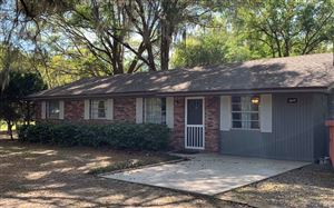 Photo of 14695 NW 89TH AVENUE, Lake Butler, FL 32054 (MLS # 103958)