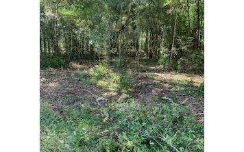 Photo of TBD 208TH STREET OBRI, OBrien, FL 32071 (MLS # 110960)