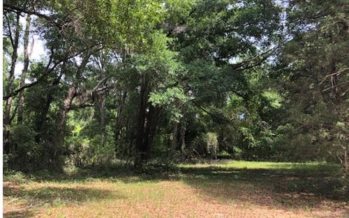Photo of NW 257TH TERRACE, High Springs, FL 32643 (MLS # 107961)