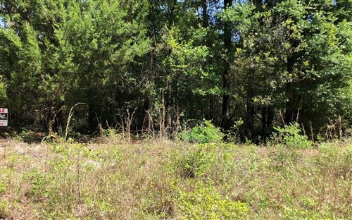 Photo of TBD 114TH STREET, Dowling Park, FL 32060 (MLS # 110961)