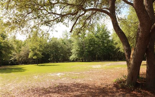 Photo of 19430 109TH DRIVE, OBrien, FL 32071 (MLS # 110962)