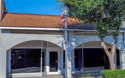 Photo of 319 N MARION AVENUE, Lake City, FL 32055 (MLS # 107968)