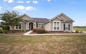 Photo of 17630 NW 251ST DRIVE, High Springs, FL 32643 (MLS # 104971)