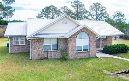Photo of 1771 NW CR 150, Madison, FL 32340 (MLS # 109971)