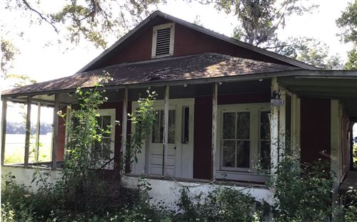 Photo of 13411 NE CR 349, OLD TOWN, Old Town, FL 32680 (MLS # 112973)
