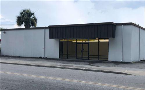 Photo of 113 W DUVAL, Live Oak, FL 32064 (MLS # 108974)