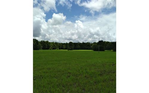 Photo of NW COUNTY ROAD 341, Bell, FL 32619 (MLS # 111976)