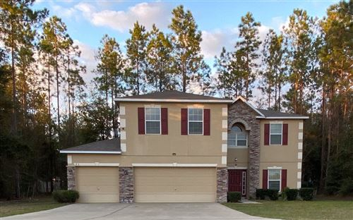 Photo of 278 SW MULBERRY DR, Lake City, FL 32024 (MLS # 106977)