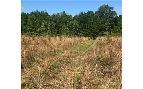 Photo of TBD SW 44TH AVE, Jasper, FL 32052 (MLS # 110986)