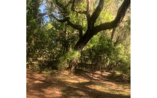 Photo of TBD NW US HWY 41, Jasper, FL 32052 (MLS # 110987)
