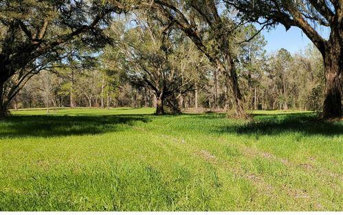 Photo of 11828 CR49, Live Oak, FL 32060 (MLS # 110990)