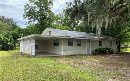 Photo of 1016 WALKER, Live Oak, FL 32064 (MLS # 111996)