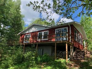 Photo of 3211 AHLES DR, Harshaw, WI 54529 (MLS # 179230)