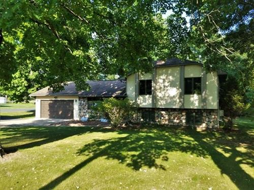 Photo of 1430 1ST AVE N, Park Falls, WI 54552 (MLS # 174232)