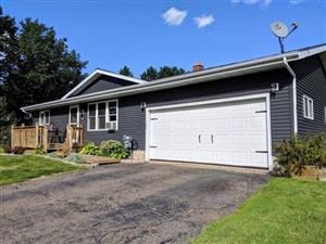 Photo of 186 1ST ST, Phillips, WI 54555 (MLS # 177272)