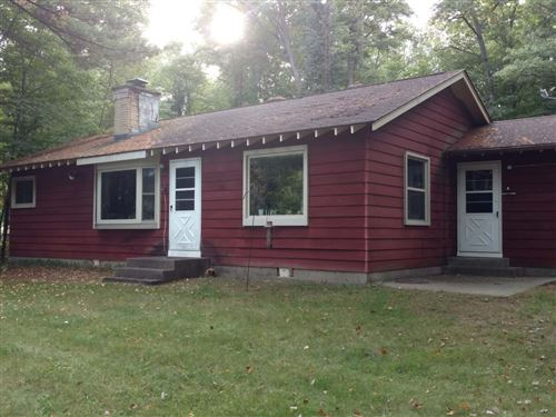 Photo of 738 ISLE OF B RD, Eagle River, WI 54521 (MLS # 188311)