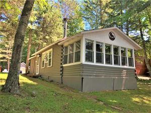 Photo of 1038W OLD LODGE LN, Winter, WI 54896 (MLS # 174370)