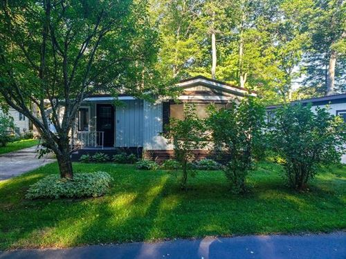 Photo of N11445 CTH A, Tomahawk, WI 54487 (MLS # 186398)