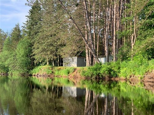 Photo of 11647 FOREST RD 169, Butternut, WI 54514 (MLS # 191398)