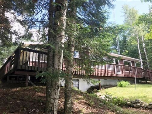 Photo of 3422 BAY RD, Winchester, WI 54557 (MLS # 186405)