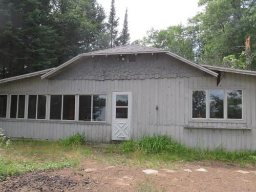 Photo of 14125 YESCHEK LN #A, Lac Du Flambeau, WI 54538 (MLS # 186407)
