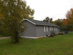 Photo of 20 BRIEF ST, Tomahawk, WI 54487 (MLS # 175413)