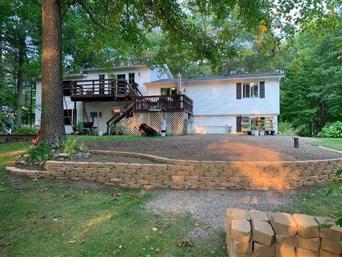 Photo of N11247 KAUFMAN RD, Tomahawk, WI 54487 (MLS # 187431)