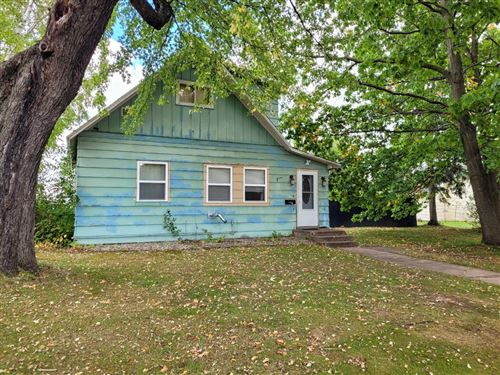 Photo of 175 ARGYLE AVE N, Phillips, WI 54555 (MLS # 193488)