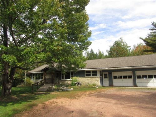 Photo of 4096 HWY 45, Conover, WI 54519 (MLS # 193505)