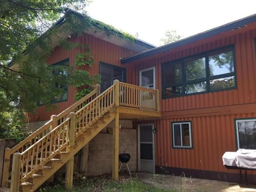 Photo of 5715 CTH S, Land O Lakes, WI 54540 (MLS # 183544)