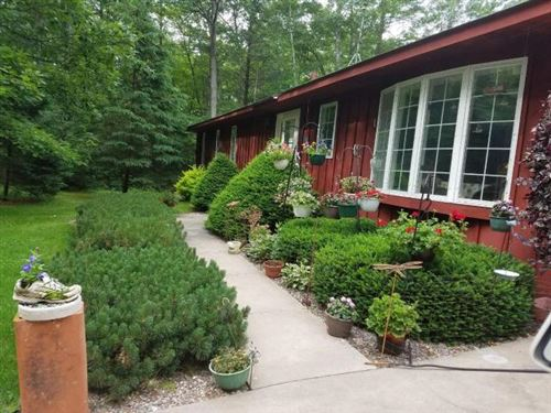 Photo of 1665 MELODY LN, Eagle River, WI 54521 (MLS # 183549)