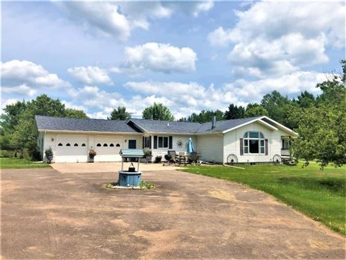 Photo of W4622 OLD 8 RD, Prentice, WI 54556 (MLS # 183555)