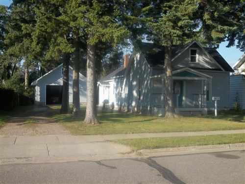Photo of 116 RANDALL AVE, Yes, WI 54501 (MLS # 174644)
