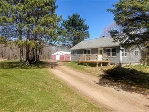 Photo of W5248 CTH H, Phillips, WI 54555 (MLS # 176748)