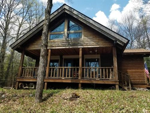Photo of 23891 BASS LAKE RD, Watersmeet, MI 49969 (MLS # 171762)